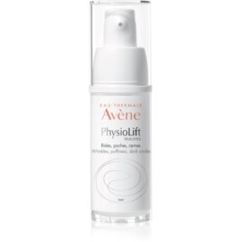 Avène PhysioLift Eye Cream To Treat Wrinkles, Swelling And Dark Circles  15 ml