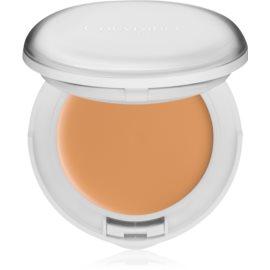 Avène Couvrance kompaktni puder za suho kožo odtenek 2.5 Beige 10 g