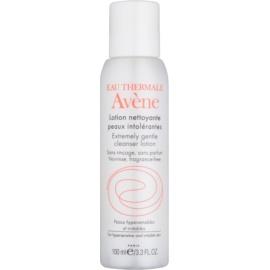 Avène Skin Care čisticí pleťová voda pro intolerantní pleť  100 ml