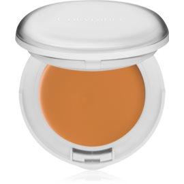 Avène Couvrance kompaktni puder za suho kožo odtenek 05 Bronze SPF 30  10 g