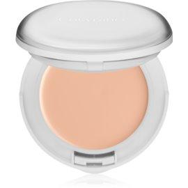 Avène Couvrance kompaktni puder za suho kožo odtenek 01 Porcelain SPF 30  10 g