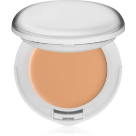 Avène Couvrance kompaktni puder za suho kožo odtenek 02 Natural SPF 30  10 g