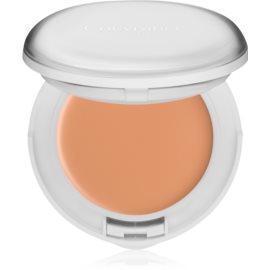 Avène Couvrance kompaktni puder za suho kožo odtenek 03  Sand SPF 30  10 g