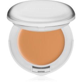 Avène Couvrance kompaktni puder za suho kožo odtenek 04 Honey SPF 30  10 g