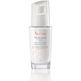 Avène Hydrance Intensive Moisturizing Serum For Very Sensitive Skin  30 ml