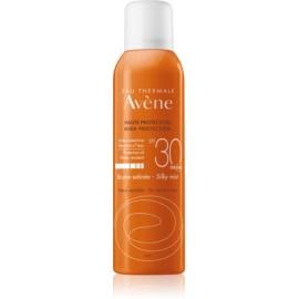 Avène Sun Sensitive aburi de protecție SPF30  150 ml