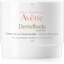 Avène DermAbsolu crema giorno rimodellante  40 ml