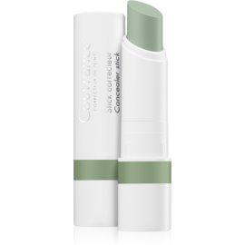 Avène Couvrance barra correctora para pieles sensibles tono Green  3 g