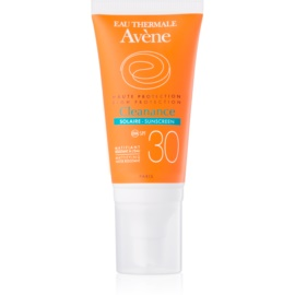 Avène Cleanance Solaire Sun Protection for Acne-Pro Skin SPF 30  50 ml