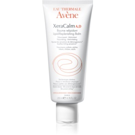Avene XeraCalm A.D. Lipid - Replenishing Balm  200 ml