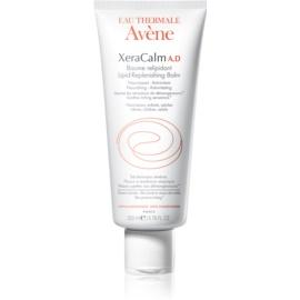 Avène XeraCalm A.D. balzam, ki koži vrača lipide za zelo občutljivo suho in atopično kožo  200 ml