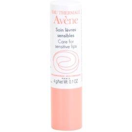 Avène Cold Cream baume à lèvres  4 g