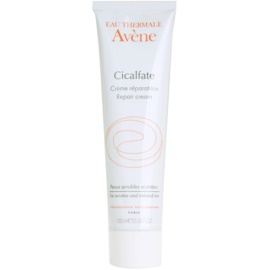Avène Cicalfate creme renovador para rosto e corpo  100 ml