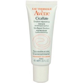 Avène Cicalfate Repair Emulsion  40 g