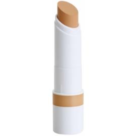 Avène Couvrance олівець-коректор для чутливої шкіри відтінок Coral  3 гр