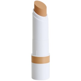 Avène Couvrance Corrector Stick For Sensitive Skin Color Coral  3 g