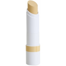 Avène Couvrance Corrector Stick For Sensitive Skin Color Yellow  3 g