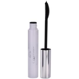 Avène Couvrance Mascara  voor Gevoelige Ogen  Tint  Black  7 ml