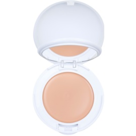 Avène Couvrance kompaktní make-up pro smíšenou a mastnou pleť odstín 01 Porcelain SPF 30  9,5 g