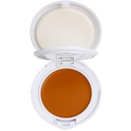 Avène Couvrance компактен грим  за смесена и мазна кожа  цвят 05 Bronze SPF 30  9,5 гр.