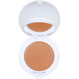 Avène Couvrance Kompakt-Make-up für trockene Haut Farbton 04 Honey SPF 30  10 g