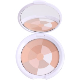 Avène Couvrance mozaik púder árnyalat Translucent  9 g