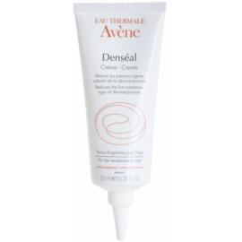 Avène Denséal крем для зрілої шкіри  100 мл