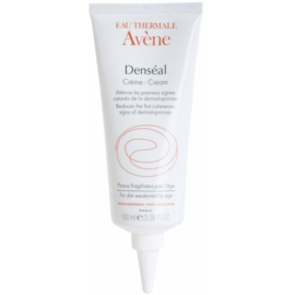 Avene Denséal Cream For Mature Skin  100 ml