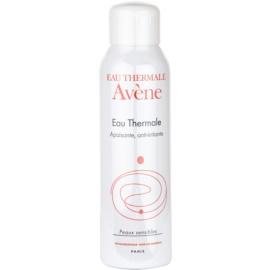 Avène Eau Thermale Thermalwasser  150 ml