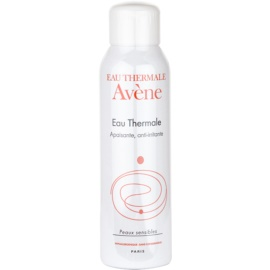 Avène Eau Thermale eau thermale  150 ml
