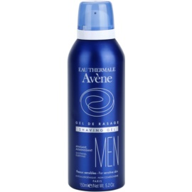 Avène Men Shaving Gel For Men  150 ml