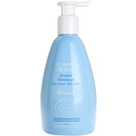 Avène Pédiatril čistiaci gél pre deti  500 ml