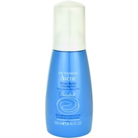 Avene Pédiatril Cleansing Foam For Kids  250 ml