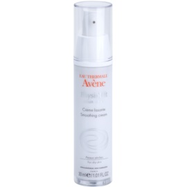 Avène PhysioLift Smoothing Day Cream To Treat Deep Wrinkles  30 ml