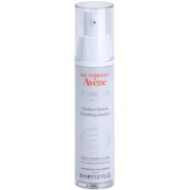Avène PhysioLift emulsione lisciante giorno contro le rughe profonde  30 ml