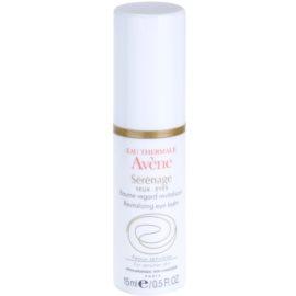 Avène Sérénage creme de olhos revitalizante  15 ml