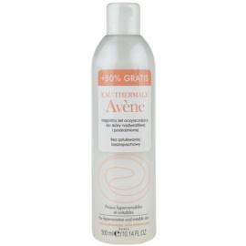 Avène Intolerant Skin Cleansing Facial Water For Intolerant Skin  300 ml