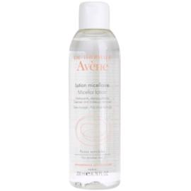 Avène Skin Care eau micellaire pour peaux sensibles  200 ml