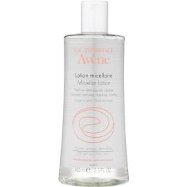 Avène Skin Care micelárna voda pre citlivú pleť  400 ml