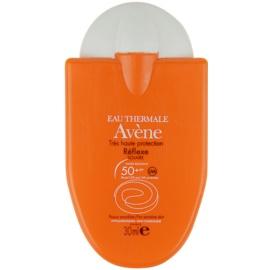 Avène Sun Sensitive solární reflexe SPF 50+  30 ml