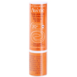 Avène Sun Sensitive balsamo protettivo labbra SPF 30  3 g