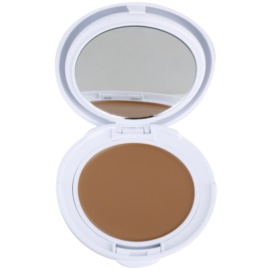 Avène Sun Mineral Beschermende Compacte Foundation Zonder Chemische Filters  SPF 50 Tint  Honey  10 gr