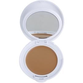 Avène Sun Mineral fond de teint compact protecteur sans filtres chimiques SPF 50 teinte Beige  10 g