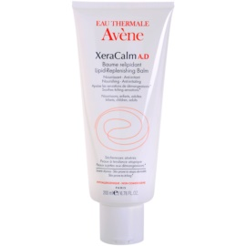 Avene XeraCalm A.D. Lipid - Replenishing Balm  200 ml