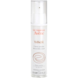 Avène YsthéAL crema facial para las primeras arrugas 25+  30 ml