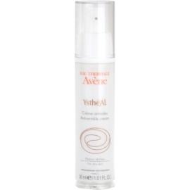 Avène YsthéAL crème visage pour les premières rides 25+  30 ml