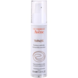 Avène YsthéAL emulsja do twarzy pierwsze zmarszczki (+25)  30 ml