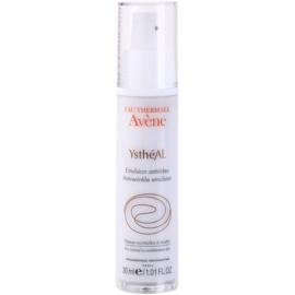 Avène YsthéAL emulsione viso prime rughe (+25)  30 ml