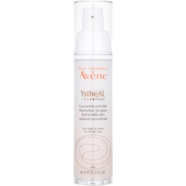 Avène YsthéAL Regeneration Concentrate Anti-Wrinkle  30 ml