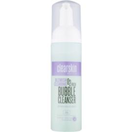 Avon Clearskin  Blemish Clearing čisticí pěna s vitamínem E  150 ml